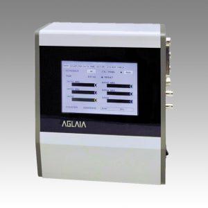レーザ溶接モニタ NAS-3000