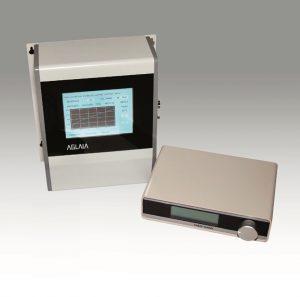 NAS-4100/4200
